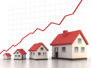 Real Estate Marketing Trends for Placentia