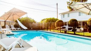Placentia vacation rentals